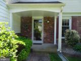 53 Henley Lane - Photo 3