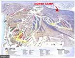 Lot 31 North Camp - Photo 14