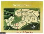Lot 31 North Camp - Photo 17