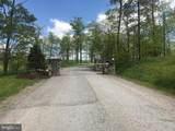 Lot 31 North Camp - Photo 8