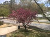 2246 Pinefield Road - Photo 23