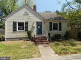 11731 Beechwood Street - Photo 1