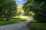 15729 Home Road - Photo 18