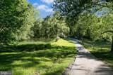 15729 Home Road - Photo 21