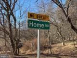 15729 Home Road - Photo 23