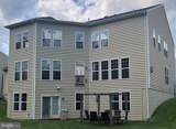 41521 Goshen Ridge Place - Photo 62