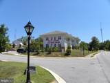 493 Main Street - Photo 4