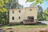 6293 Waterford Road - Photo 34