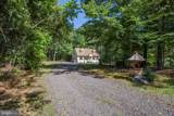 6293 Waterford Road - Photo 40
