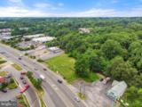 14114 Jefferson Davis Highway - Photo 2