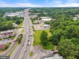 14114 Jefferson Davis Highway - Photo 3