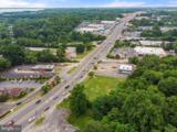 14114 Jefferson Davis Highway - Photo 4