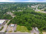 14114 Jefferson Davis Highway - Photo 6