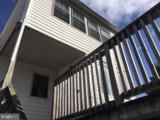 314 Pottsville Street - Photo 3