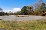 225 Brindle Drive - Photo 103