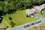 102 Holly Hill Court - Photo 2