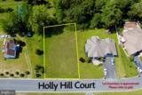 102 Holly Hill Court - Photo 3