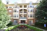 11775 Stratford House Place - Photo 1