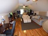 13807 Fountain Road - Photo 13
