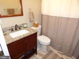13807 Fountain Road - Photo 23