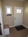 13807 Fountain Road - Photo 28