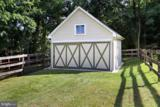 12255 Forest Hill Road - Photo 4