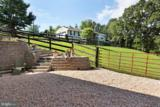 12255 Forest Hill Road - Photo 45