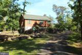 125 Timberland Retreat Drive - Photo 16
