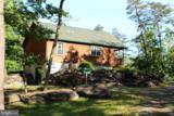 125 Timberland Retreat Drive - Photo 2