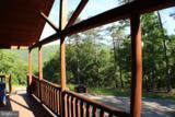 125 Timberland Retreat Drive - Photo 28