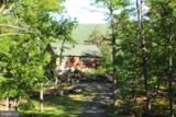 125 Timberland Retreat Drive - Photo 29