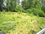902 Macphail Woods Crossing - Photo 22