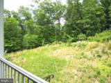 902 Macphail Woods Crossing - Photo 23