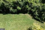 38 Steeplechase Circle - Photo 32