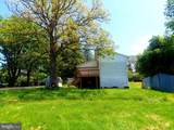 301 Roanoke Avenue - Photo 56