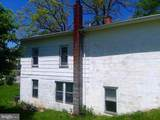 301 Roanoke Avenue - Photo 58