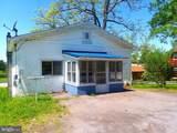 301 Roanoke Avenue - Photo 60