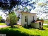 301 Roanoke Avenue - Photo 62