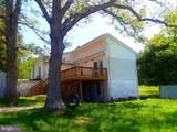 301 Roanoke Avenue - Photo 64