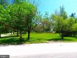 301 Roanoke Avenue - Photo 66