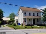 713 Hanover Road - Photo 32