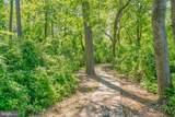 1406 Bell Island Trail - Photo 46