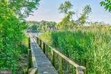 1406 Bell Island Trail - Photo 47