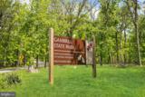 10305 Gambrill Park Road - Photo 64