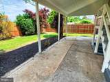 3010 Oak Forest Drive - Photo 16