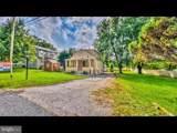 8619 Trumps Mill Road - Photo 2