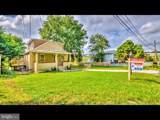 8619 Trumps Mill Road - Photo 31