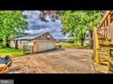 8619 Trumps Mill Road - Photo 4