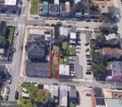 5348 Newhall Street - Photo 1