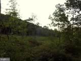 1408 Millers Run Road - Photo 2